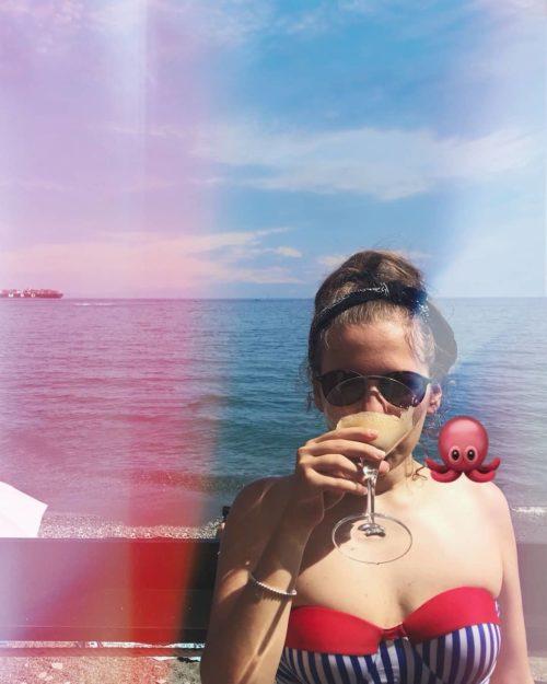 5 spiagge a un'ora da Milano dove fuggire nel weekend
