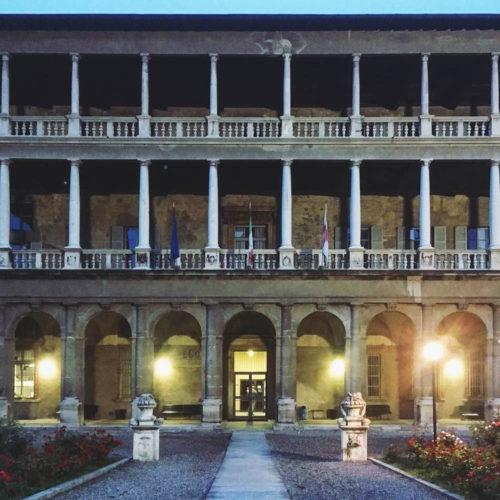 Notti Trasfigurate: musica gratis a Villa Simonetta