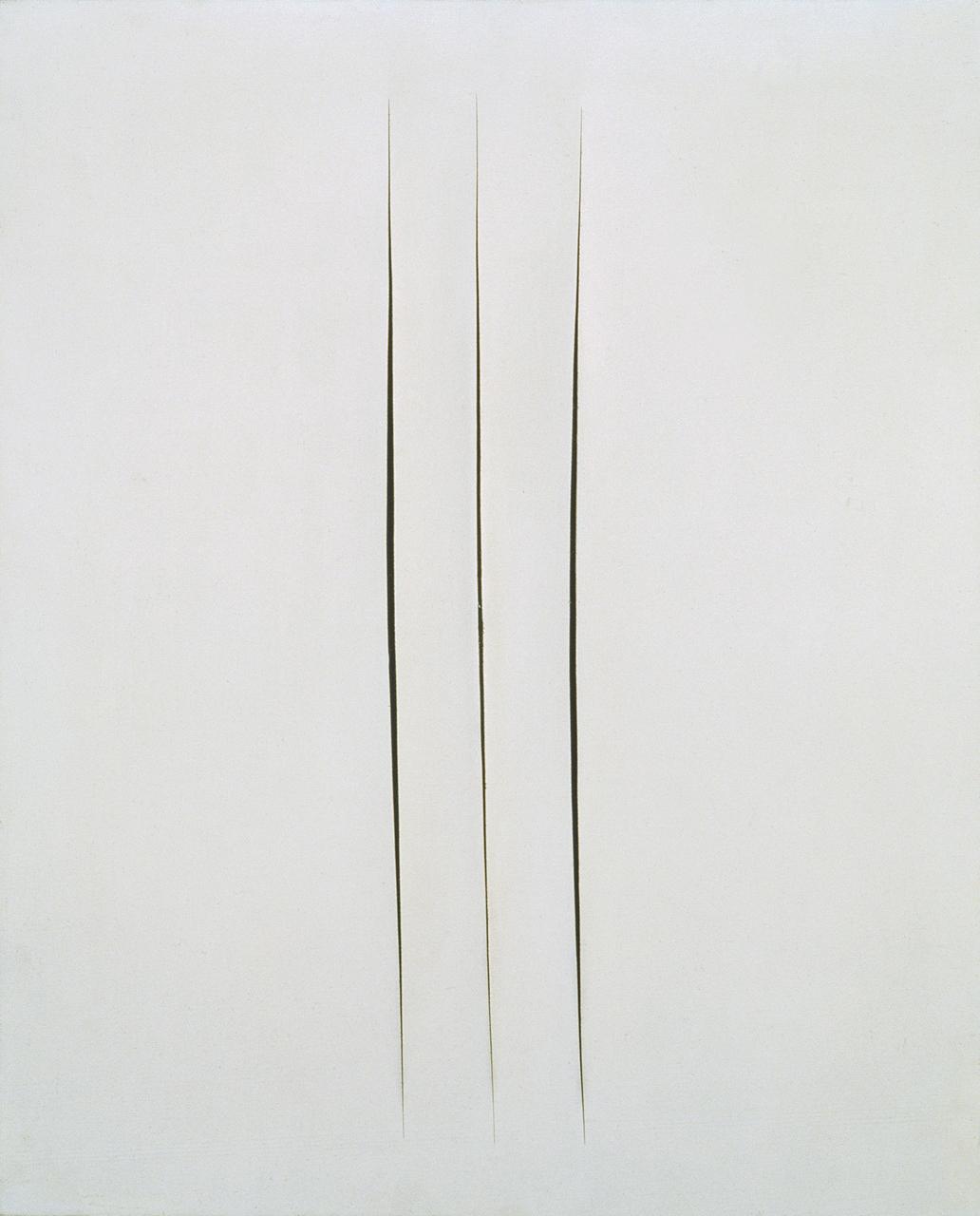 Il meglio dell'arte contemporanea GRATIS alle Gallerie d'Italia