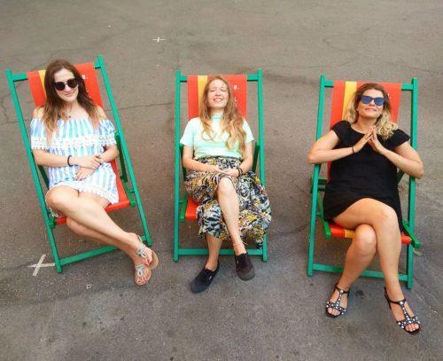 10 cose da fare a Ferragosto a Milano niente male