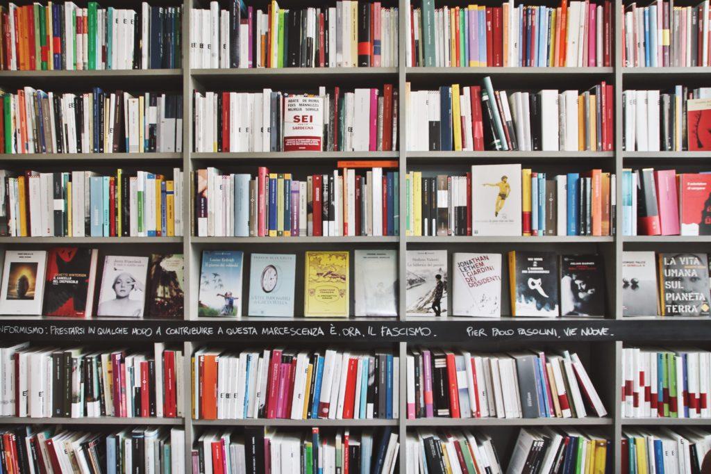 librosteria-poetry-slam