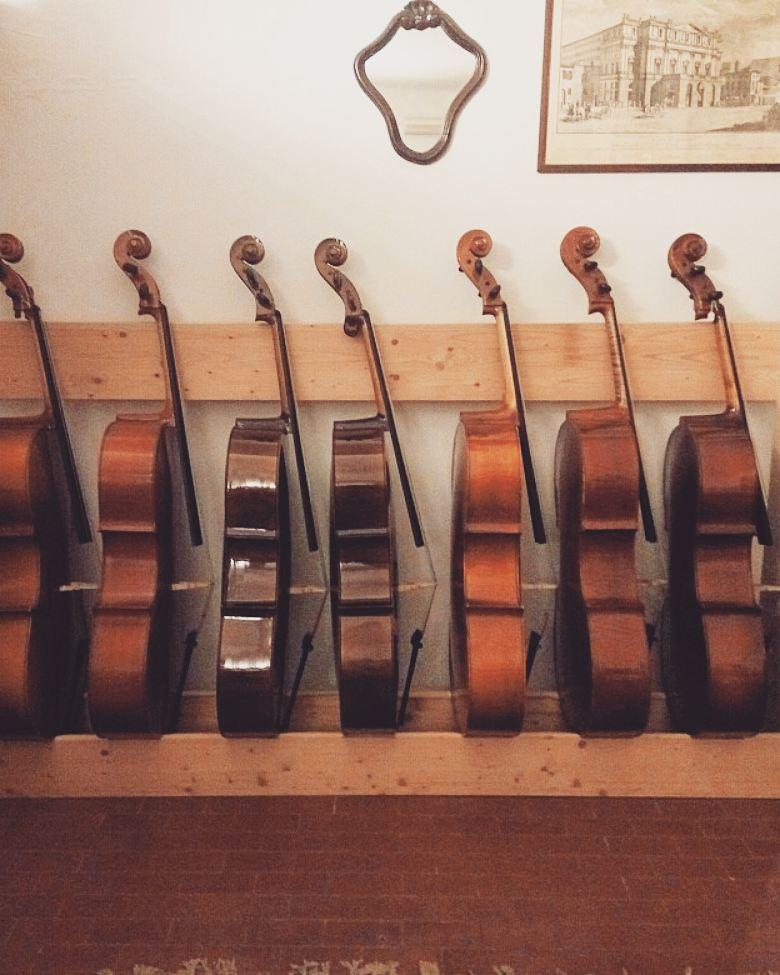 Jazzmi: 8 concerti gratuiti da non perdere