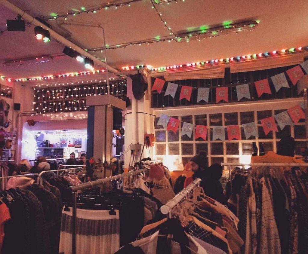 mercatini natalizi a milano