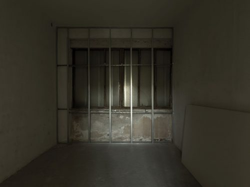 Visita a ICA, il nuovo centro per l'arte contemporanea di Milano
