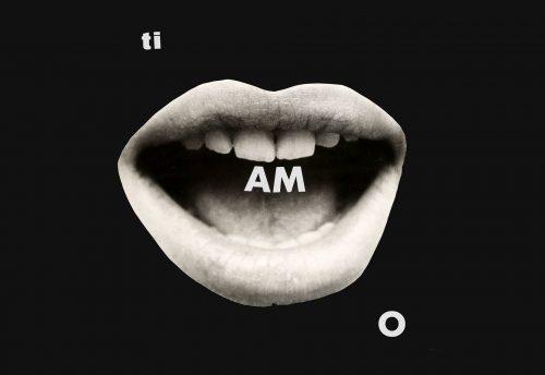 Il femminismo nell'arte: mostra gratuita a FM