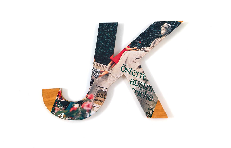 Ordet: apre un altro spazio per l'arte a SouPra