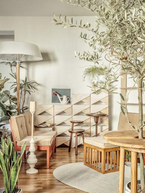 Open House Milano 2019: i 10 interni da non perdere