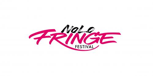 Nolo Fringe Festival: una settimana di spettacoli teatrali gratuiti a NoLo
