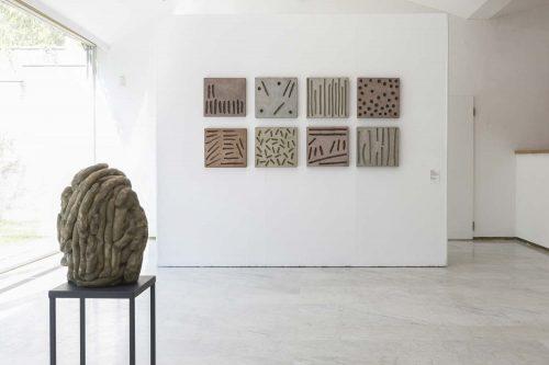 Giovedì d'agosto al PAC: mostra di Anna Maria Maiolino con visita guidata a 4€