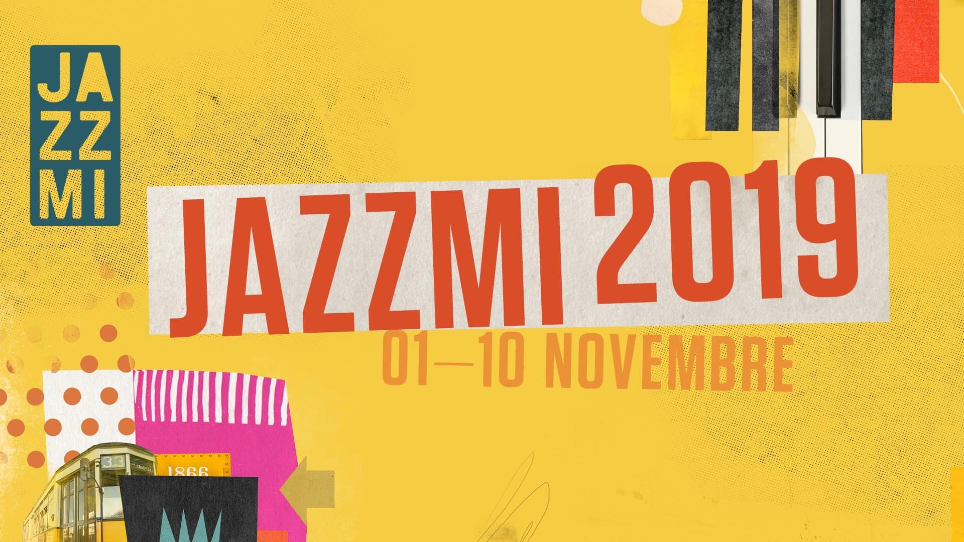 JAZZMI 2019: i 10 migliori concerti gratuiti