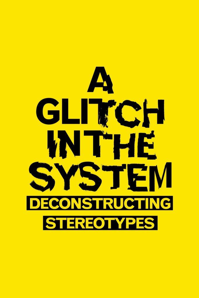 glitch leica gallery
