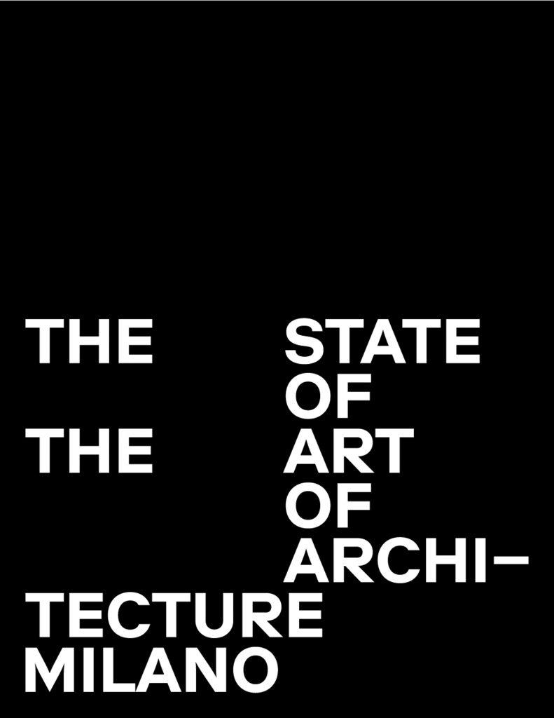 triennale architettura